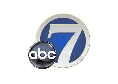 ABC Denver