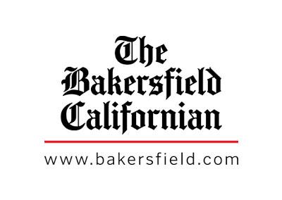 Bakersfield Californian