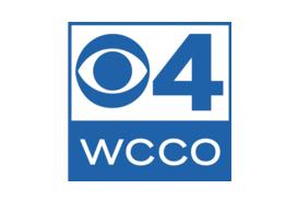 CBS Minneapolis