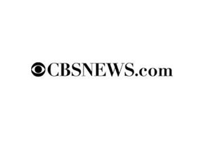 CBS News Online