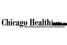 Chicago Health Magazine