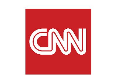 CNN Online