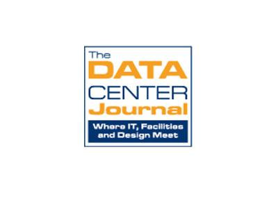 Data Center Journal