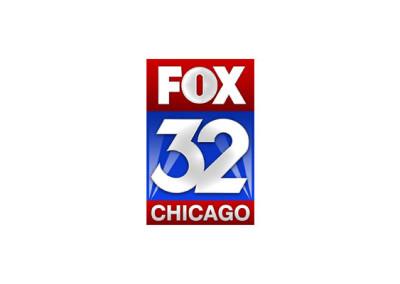 Fox Chicago