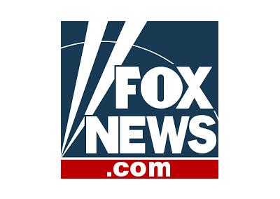 Fox News Online