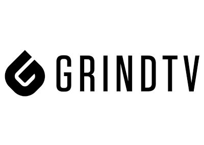 Grind TV