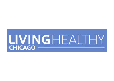 Living Healthy Chicago