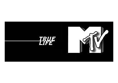 MTV True Life