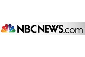 NBC News Online