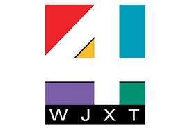 WJXT-TV Jacksonville