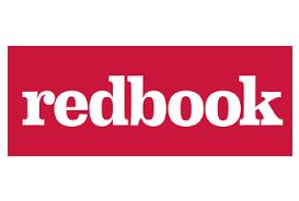 Redbook Online
