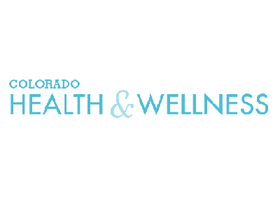CO Health & Wellness
