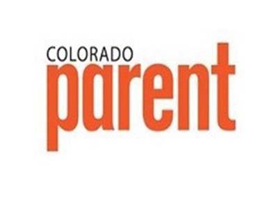 Colorado Parent