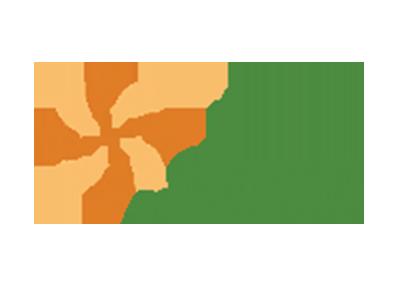 CPR Colorado Matters